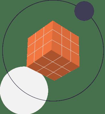 gem portal consultant
