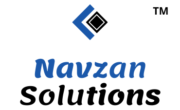 Navzan Solutions