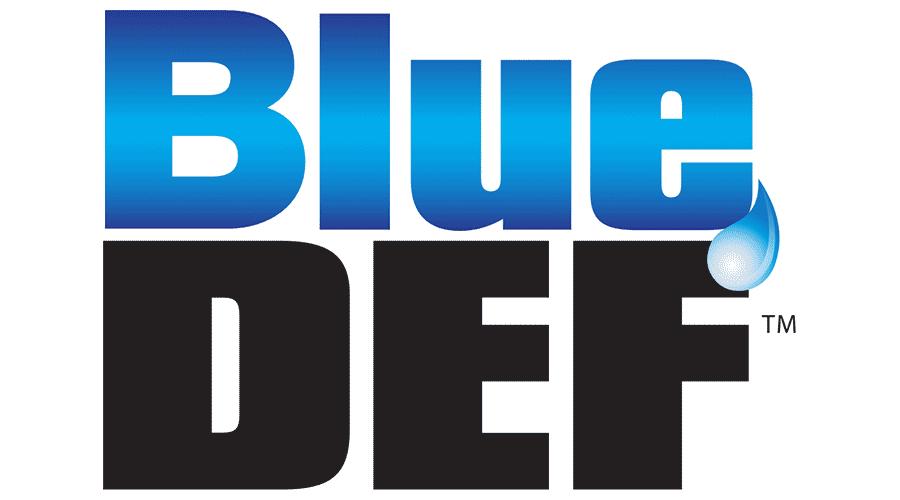 bluedef-logo-vector.png