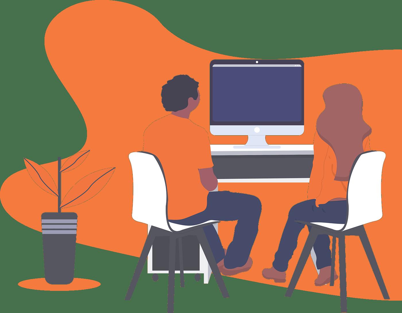 gem portal seller training